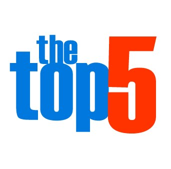 top_5_wig_companies