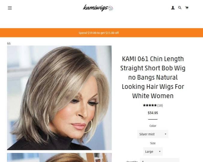 kami_wigs_ripp_off_site