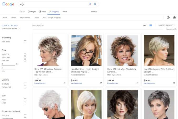 kamiwigs_uses_google_shopping_to-ripp_off_customers