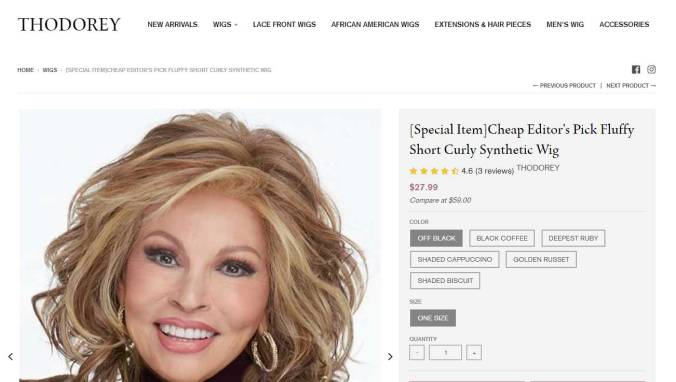 theodory_stole_raquel_welch_wig_image