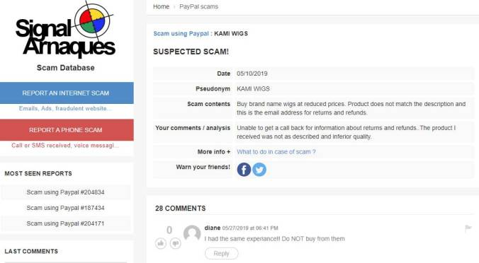 kami_wigs_paypal_scam