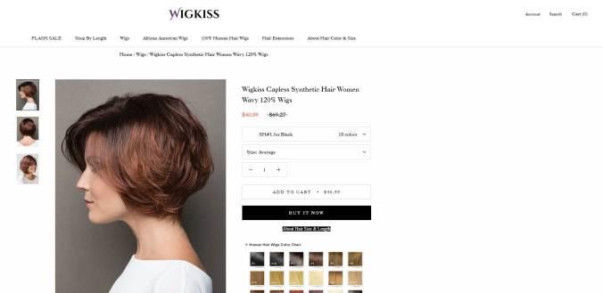 wigkiss_noriko_dolce_stolen_image