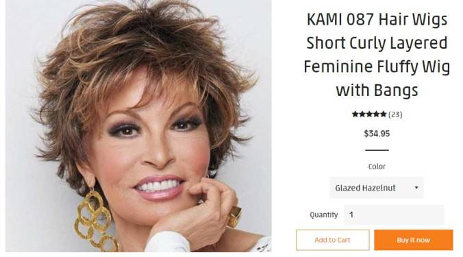 kami-wigs-scam-voltage-raquel-welch