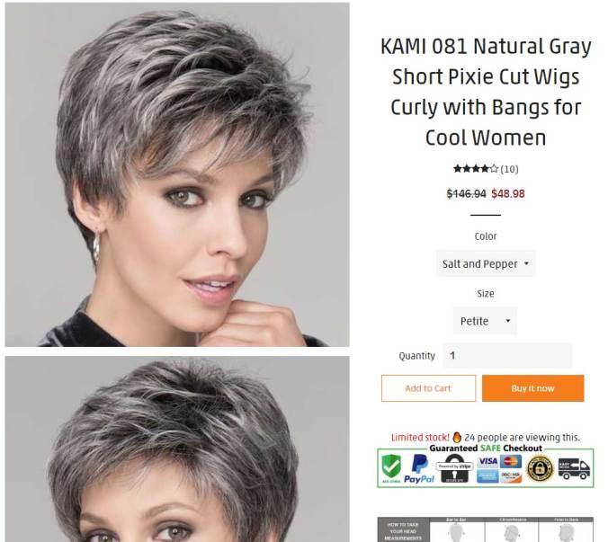 kami-wigs-spring-hi-ellen-wille-scam